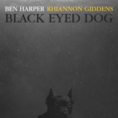Ben Harper - Black Eyed Dog