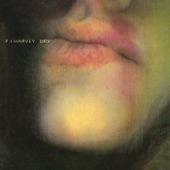 PJ Harvey - Oh My Lover