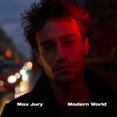 Max Jury - Stillness