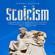 Jeremy Bolton - Stoicism: Introduction to Applying the Ancient Philosophies of Stoicism and Live a Stoic Way of Life (Unabridged)