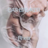 Oathbreaker - Needles in Your Skin