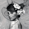 Cheryl - Fight for This Love artwork