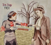 Dr. Dog - Uncovering the Old