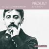 Sur la lecture - Marcel Proust