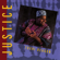 How Long - Toshi Reagon