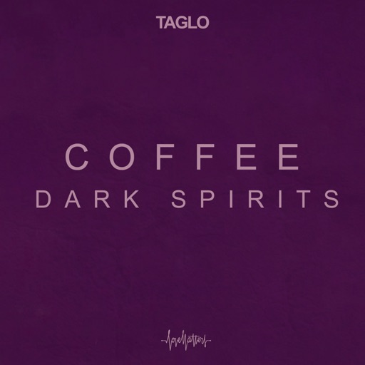Coffee - Single by Taglo