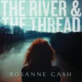 Rosanne Cash - Tell Heaven
