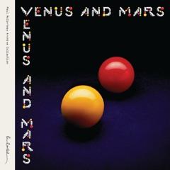 Venus and Mars (Reprise)
