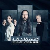 Steve Aoki - 2 In A Million