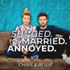 Chris & Rosie Ramsey