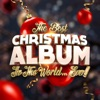 Christmas All Over Again by Tom Petty and the Heartbreakers iTunes Track 5