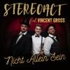 Nicht allein sein (feat. Vincent Gross) - Single