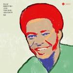 Isaac Birituro & The Rail Abandon - Bill