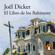 El Libro de los Baltimore - Joël Dicker