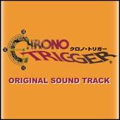 Chrono Trigger (Original Soundtrack) [DS Version]