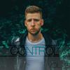 Control (Vol. 2) - EP - Joel Vaughn