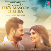 [Download] Bewafa Tera Masoom Chehra MP3