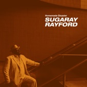 Sugaray Rayford - Homemade Disaster