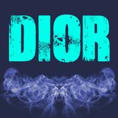 Free Download Dior (Originally Performed by Pop Smoke) [Instrumental].mp3
