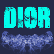 Dior (Originally Performed by Pop Smoke) [Instrumental] - 3 Dope Brothas