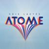 Atome - Voie Lactée artwork