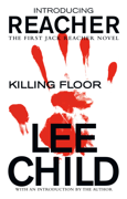 Killing Floor (Unabridged)