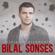 İkimiz de Bilemedik - Bilal Sonses