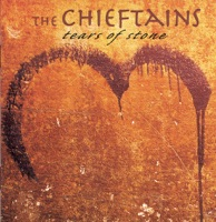 Tears of Stone by The Chieftains on Apple Music