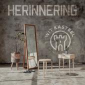 Herinnering - Wit Kasteel