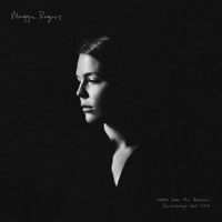 lagu mp3 Maggie Rogers - Notes from the Archive: Recordings 2011-2016