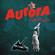 Aurora Másvilág - Aurora