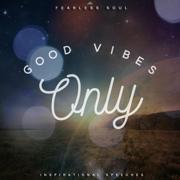 Listen to Your Heart (feat. Jess Shepherd) - Fearless Soul