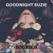 Goodnight Suzie - Waterbaby