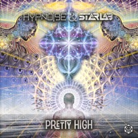 Pretty High - HYPNOISE-STARLAB