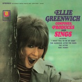 Ellie Greenwich - The Sunshine After The Rain