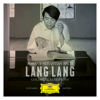 Lang Lang - Bach: Goldberg Variations (Extended Deluxe Edition) illustration