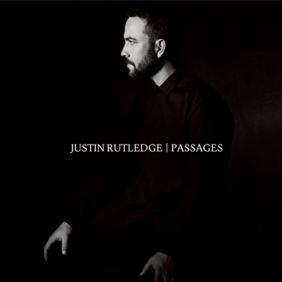 Justin Rutledge – Passages