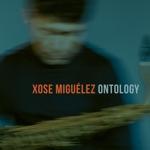 Xosé Miguélez - Ontology