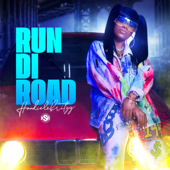 [Download] Run Di Road MP3