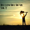 relaxing-soul-sounds-vol-2