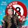 Ik Ben Geen 18 Meer - Jeroen Van Zelst