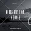 CCM - Da Homies  Single Album