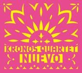 Kronos Quartet - Chavosuite
