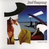 Bad Company - Gone, Gone, Gone
