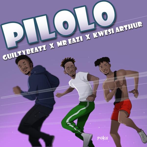 Pilolo - Single