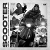 Icon Scooter - Single