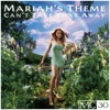 can-t-take-that-away-mariah-s-theme-ep