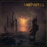 Moonspell - The Greater Good