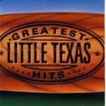Album - Little Texas - My Love