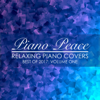 Piano Peace - Starboy (Cover) artwork